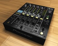 Brand New 2X Pioneer CDJ-900 + DJM-900 Nexus Package in stock for sale